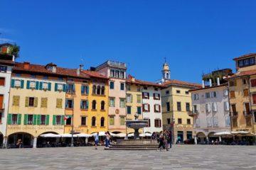 @blogsognoitaliano-Udine-Friuli-Venezia-Giulia-voorkant1-1467x768