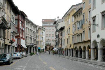 Udine_Via_Mercatovecchio_Riscalata
